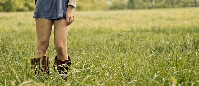 Warum schwellen Lymphknoten in der Leiste an? - viror.de – weil GRÜN ...