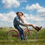 3 Gründe, warum Sex wichtig für die Gesundheit ist und wie Dating Apps unterstützen können