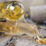 Bietet CBD Liquid die gleichen Vorteile wie CBD Öl?