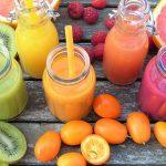 Welche Ernährung ist bei Glutenunverträglichkeit zu empfehlen?